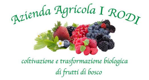 Clicca per entrare nella pagina dell'Azienda Agricola I Rodi